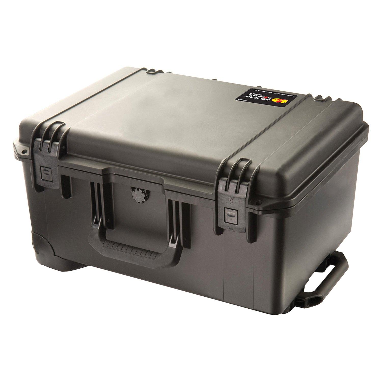 Pelican Im2620 00001 Storm Case Im2620 Series Travel Case