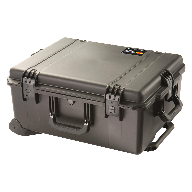 Pelican Im2720 00001 Storm Case Im2720 Series Travel Case