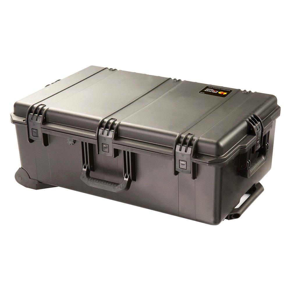 Pelican Im2950 00001 Storm Case Im2950 Series Travel Case