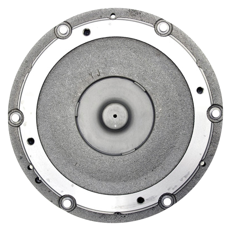 Brake Booster H616TS for C1500 Tahoe K1500 C2500 Blazer Suburban K2500 1994 1995
