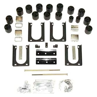 fuse box location ford kuga with Performance Accessories 60153 3 Body Lift Kit Dodge Dakota on odicis furthermore 2003 Lincoln Town Car Radio Problems as well Gmc Safari Mk2 2000 2003 Fuse Box Diagram furthermore Ford Scorpio Engine Diagram also Performance Accessories 60153 3 Body Lift Kit Dodge Dakota.