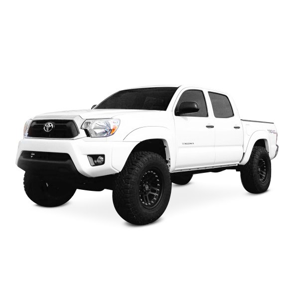 Chevy Silverado Ported furthermore 2015 Nissan Frontier Vs Toyota Ta a Trucks  pare furthermore Coil Spring Assembly 14179863 also Super Turbo Muffler additionally 0904tr 2007 Ford F150. on toyota tacoma audio systems