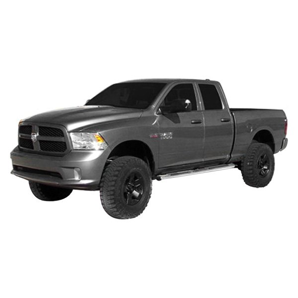 performance accessories dodge ram 1500 big horn. Cars Review. Best American Auto & Cars Review