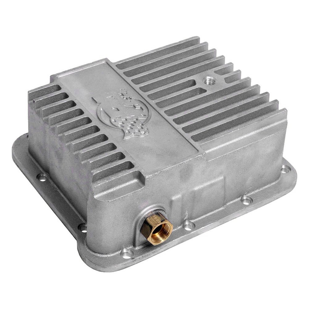 Automatic Transmission: Performance Automatic® PA26404