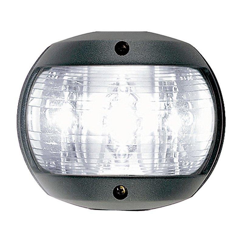 perko led stern light 12v white. Black Bedroom Furniture Sets. Home Design Ideas