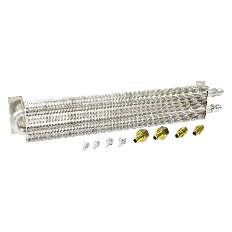 Perma-Cool® - Frame Rail Transmission Oil Cooler