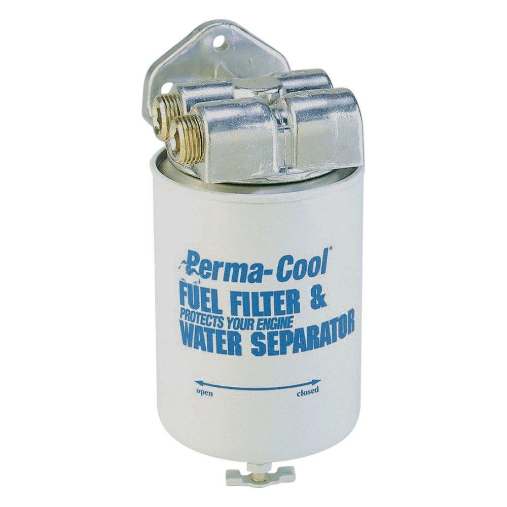 Perma-cool U00ae 81794