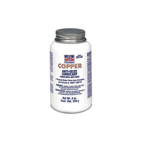 Permatex® 09128 - Copper Anti-Seize Lubricant