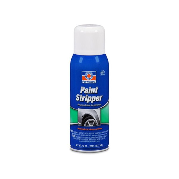 Image Result For Exterior Paintnds