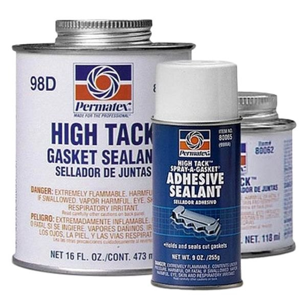 F Detail likewise High Tack Gasket Sealant And High Tack Spray A Gasket Sealant besides Oncar in addition File likewise S L. on rv truck camper covers