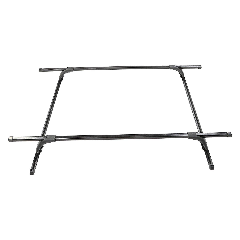 ford     perrycraft sq  sportquest roof rack system ebay