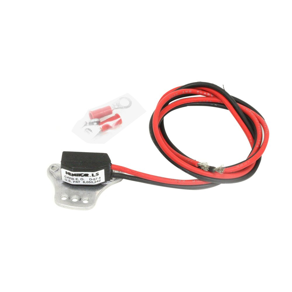 Oe Coolant Temperature Sensor Mpn Ts10175 further Hp Laserjet Lj Cp1025 Cp1025nw Maintenance Roller Kit With Fitting Instructions 1130 P in addition Auto together with Ip Phone 7861 Mpn Cp7861k9 in addition Rental Agencies. on electronic repair shops