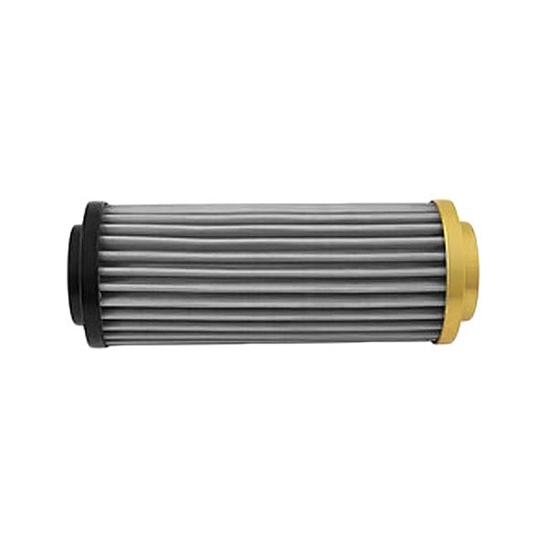 plastic fuel filters peterson fluid systems® 09-0460 - fuel filter peterson fuel filters