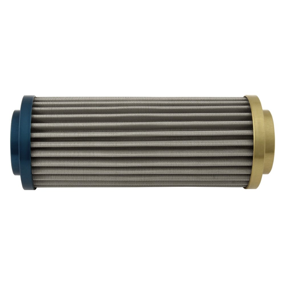 Peterson fluid systems 09 0440 400 series stainless for Stainless steel elements