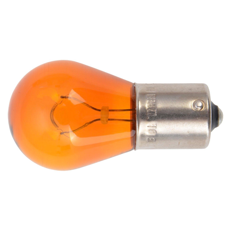 Philips mercedes c class 2001 miniatures signal light bulbs philips miniatures standard bulbs 1156na buycottarizona