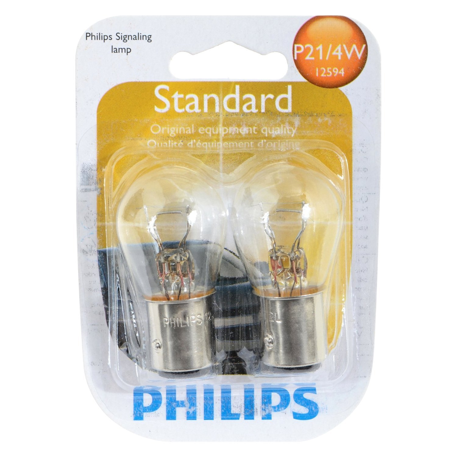 philips mercedes s class 2002 2004 miniatures stop. Black Bedroom Furniture Sets. Home Design Ideas