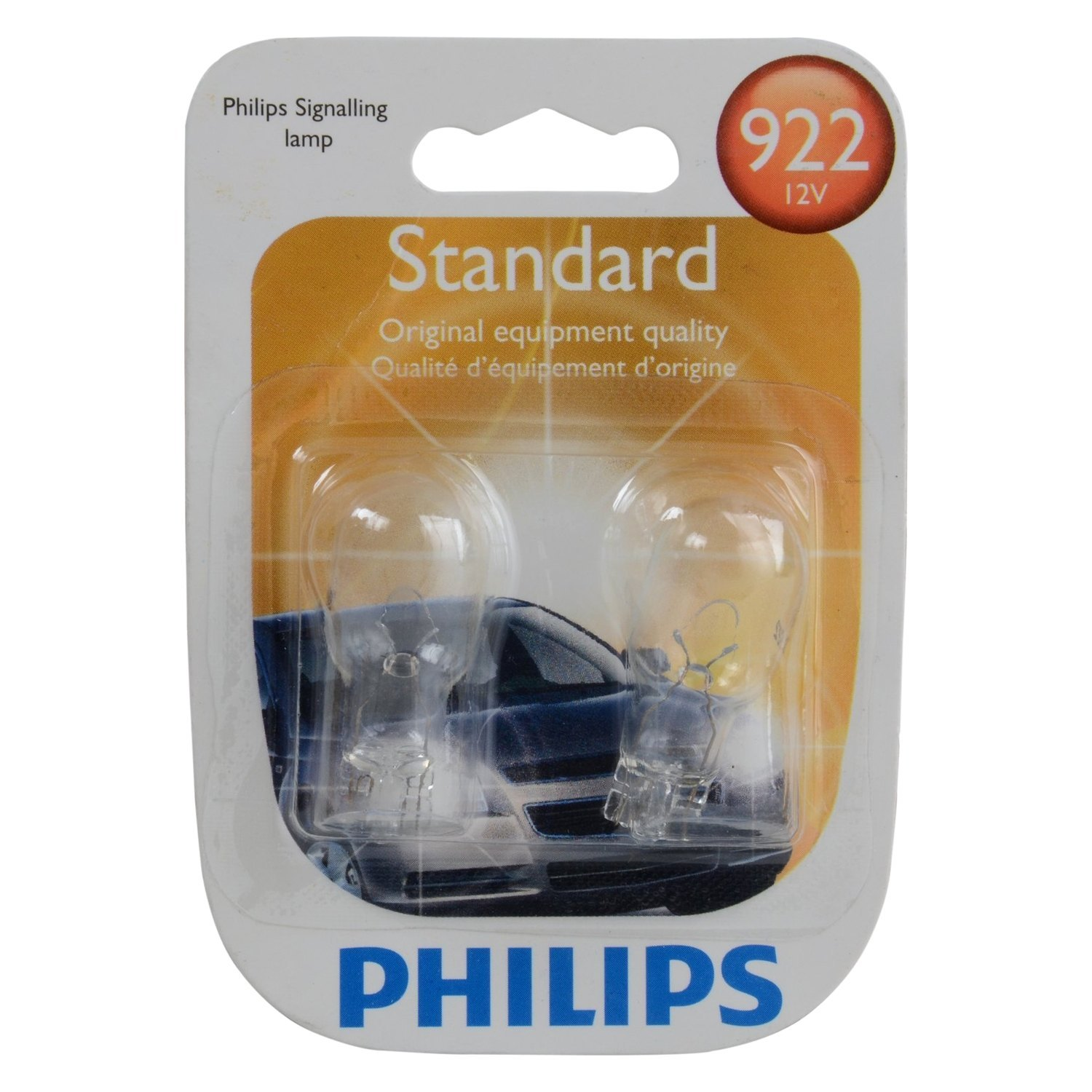 philips ford ranger 2010 miniatures stop tail light bulbs. Black Bedroom Furniture Sets. Home Design Ideas