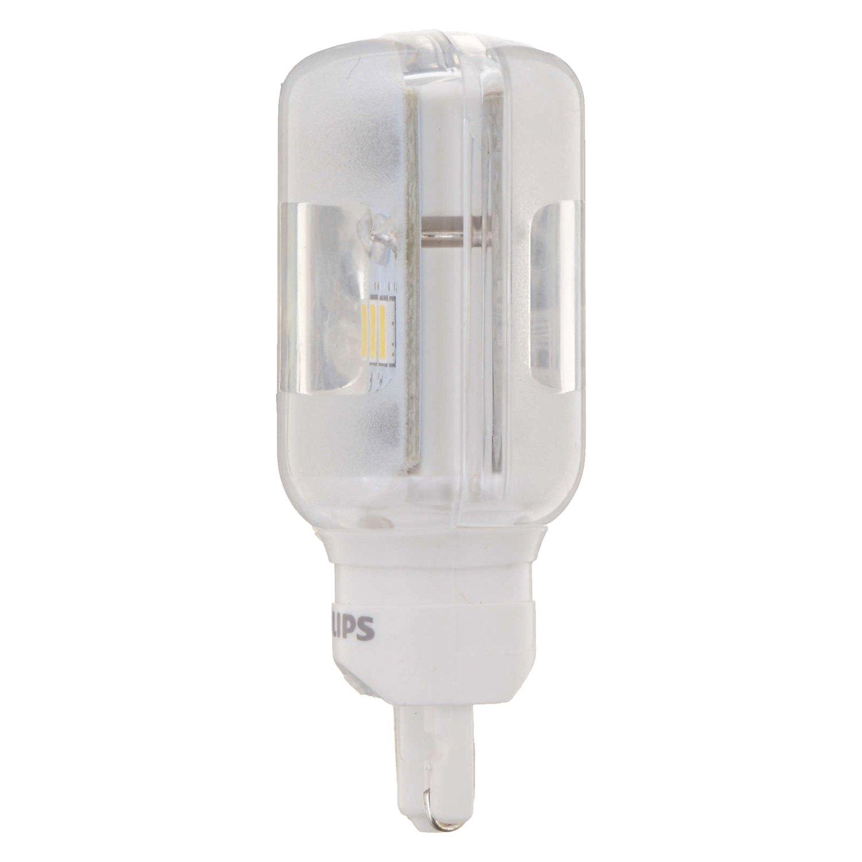 Philips® - Ultinon LED Bulbs