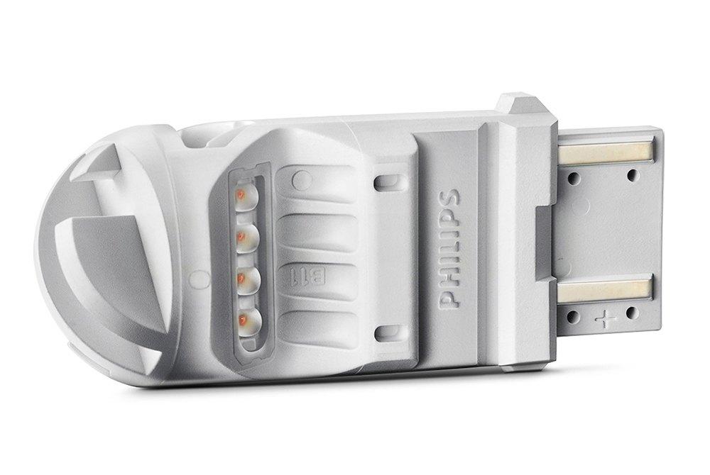 Philips™ | Bulbs, LED Lights, Sealed Beam Headlights — CARiD com