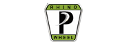Phino Wheels and Rims