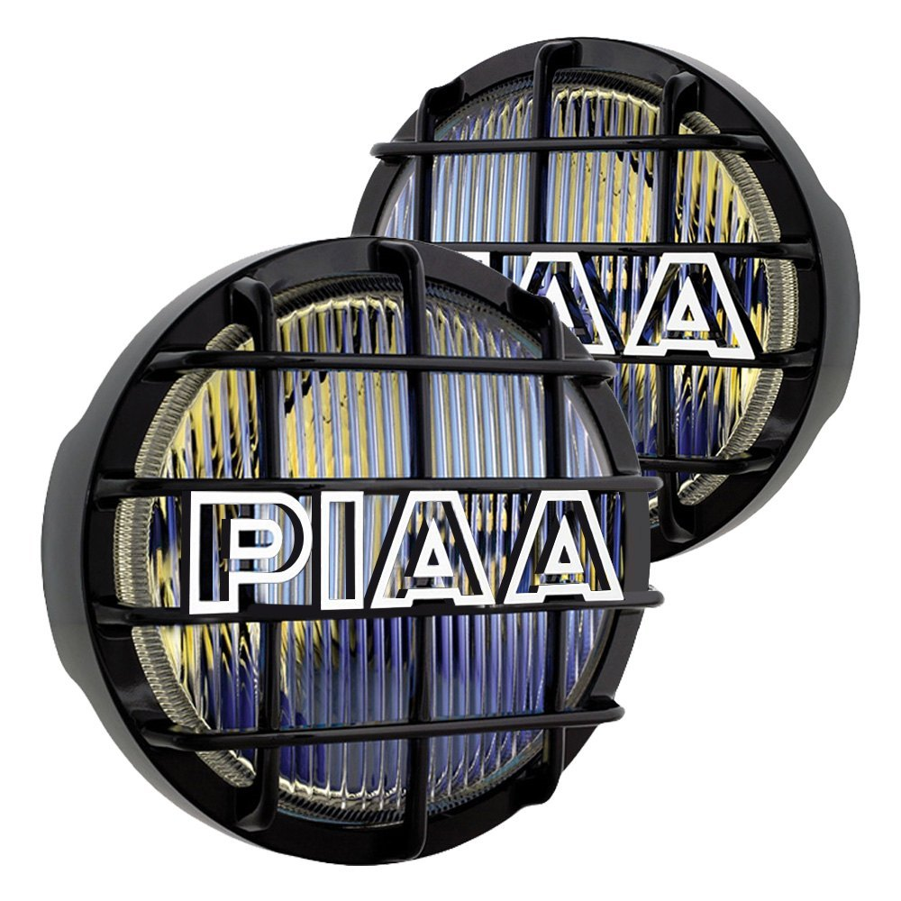 piaa motorcycle lights wiring diagram piaa motorcycle lights wiring diagram wiring library  piaa motorcycle lights wiring diagram