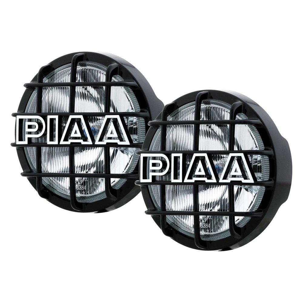 piaa u00ae 520 xtreme series atp 6 u0026quot  2x85w round driving beam piaa fog lights 1989 piaa fog lights 1989 piaa fog lights 1989 piaa fog lights 1989