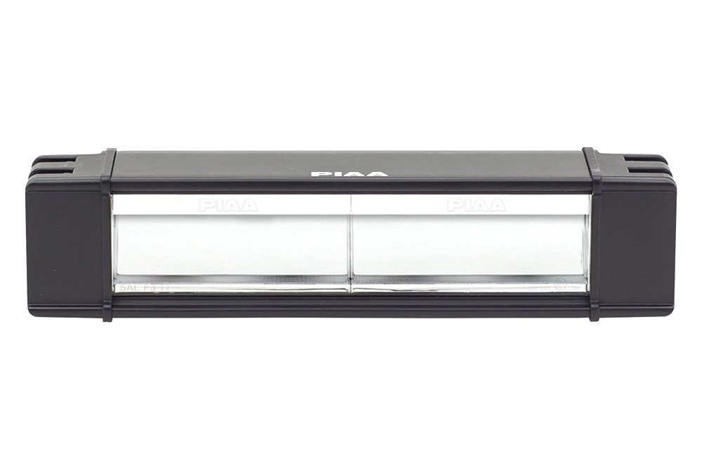 Piaa 07210 rf series 10 34w fog beam led light bar rf series 10 34w fog beam led light bar aloadofball Choice Image