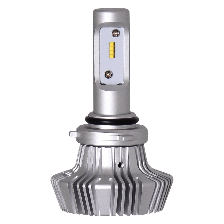 Piaa 174 Ram 1500 With Factory Projector Headlights 2015