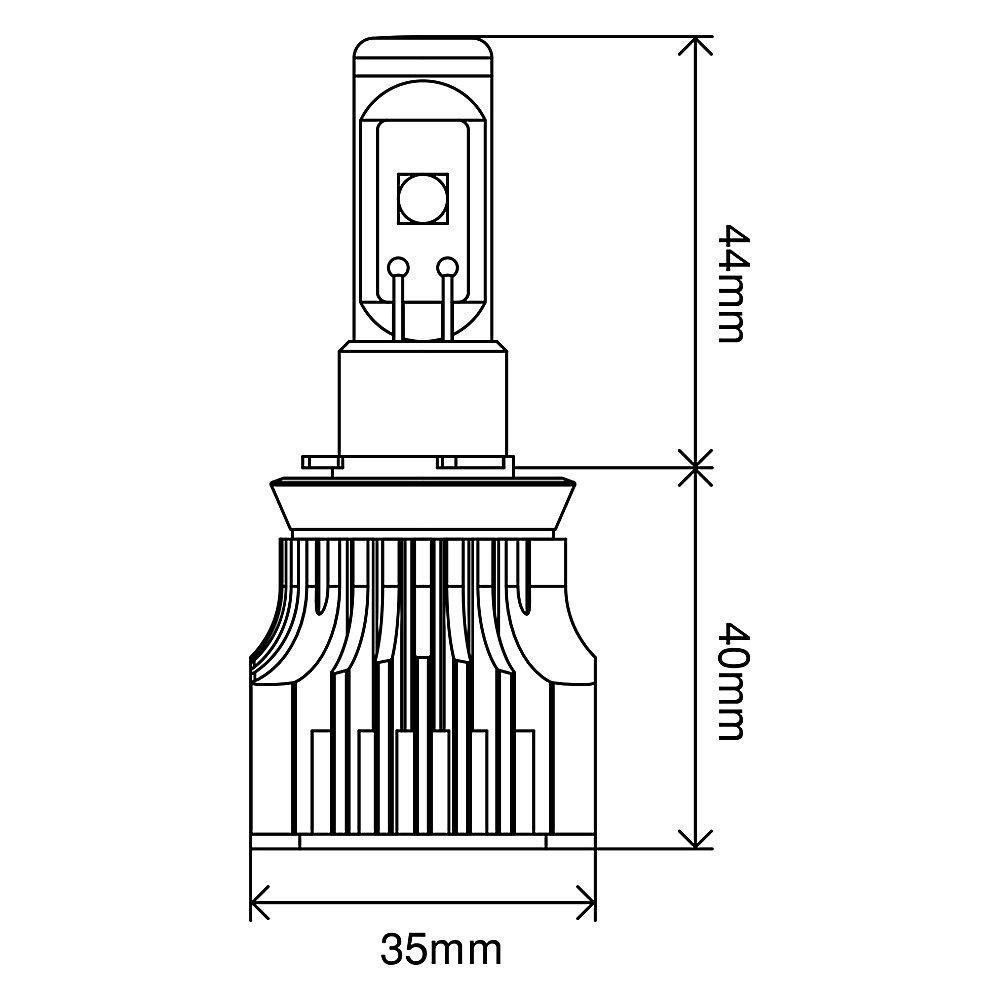 Western Tornado Spreader Parts Wire Wiring Diagrams Salt Diagram Samsung Aq12a6 Mc Mini Split 2000 Sander