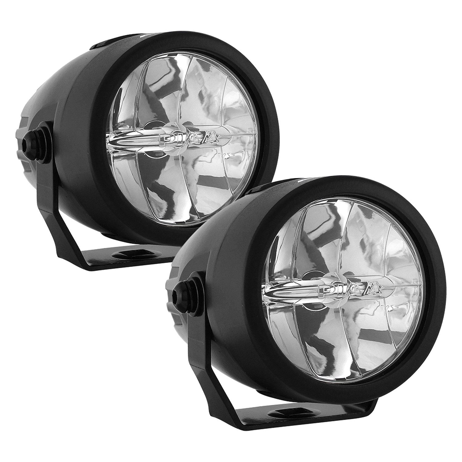 light two led nuria outdoor round lights twolight wall cpid lightscouk