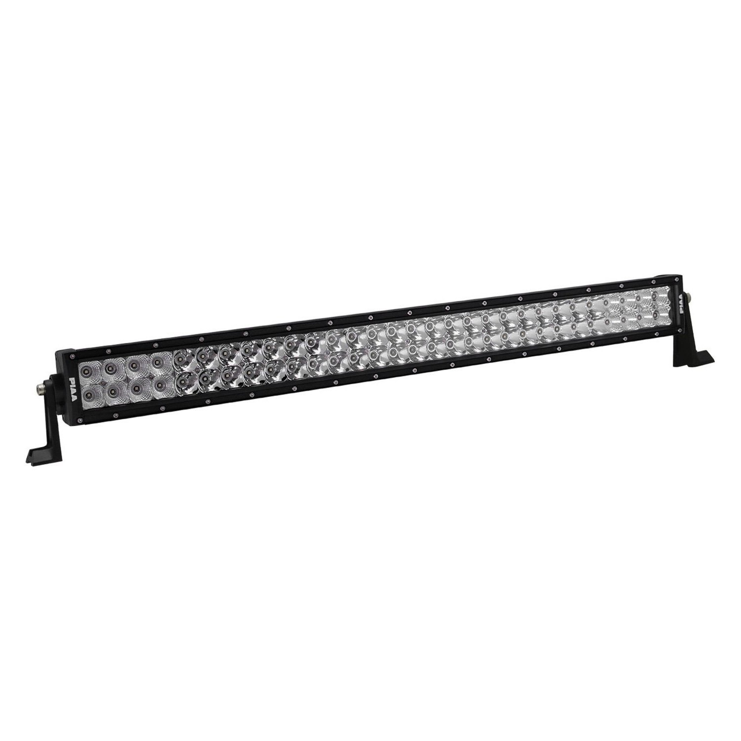 Piaa 174 Quad Series 30 Quot 180w Dual Row Led Light Bar