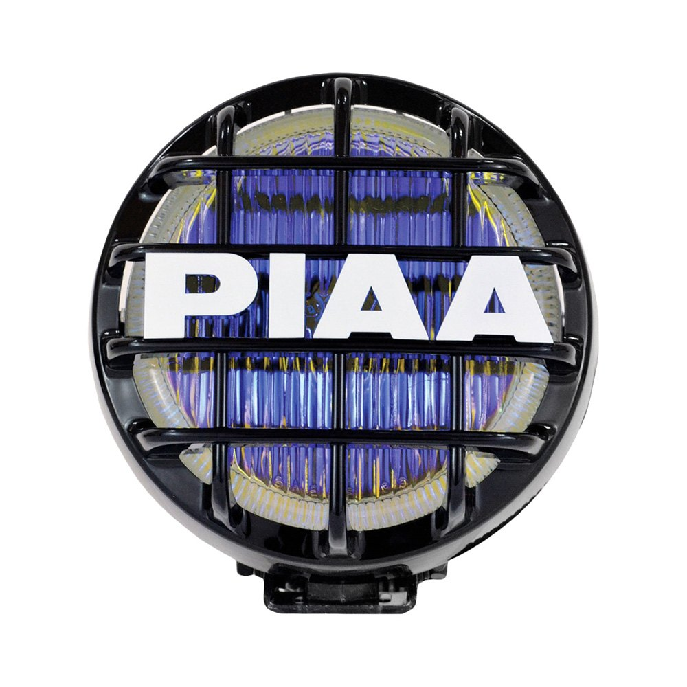 Piaa 510 Wiring Harness Trusted Diagrams Vision X Diagram Awesome 540 Ideas Best Image Headlight Upgrade