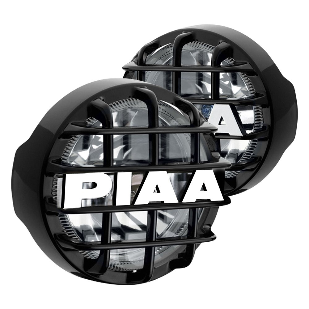 Wiring Piaa Fog Lamps Best Secret Diagram Light 510 Harness 1100 Lamp Round Led Lights