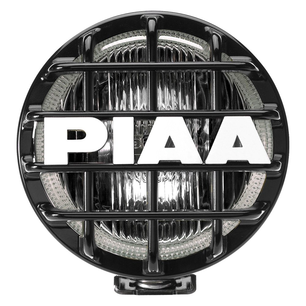 piaa 510 wiring diagram wiring free printable wiring diagrams