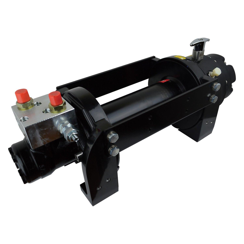 Pierce Winch Wiring Diagram Remote Control Series Hydraulic Recovery Winchpierce 1500x1500