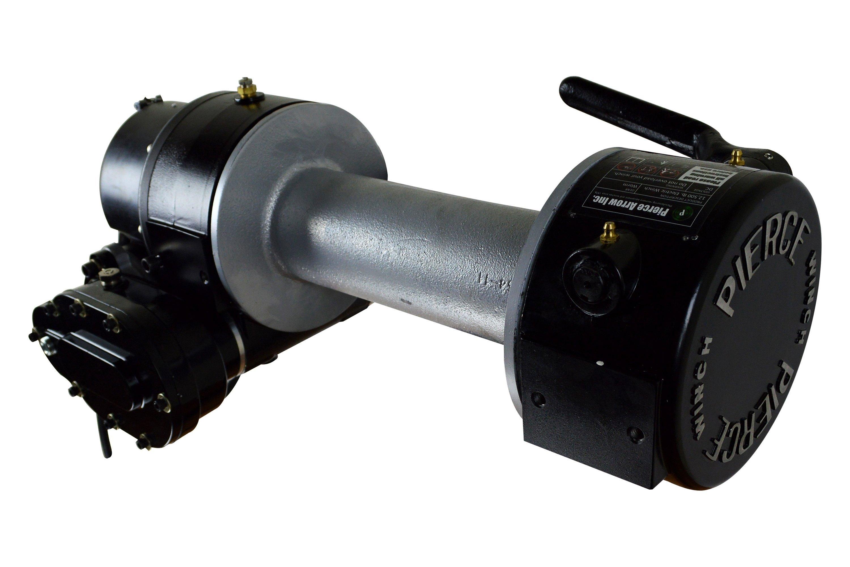 Pierce Winch Wiring Diagram Remote Control Industrial Series Electric 3000x2000