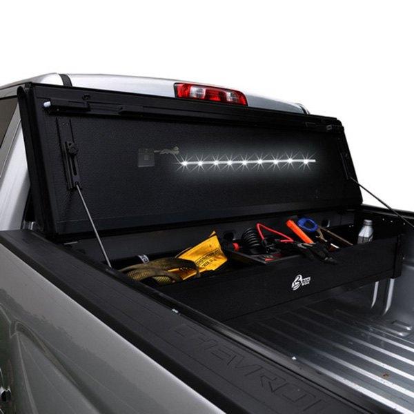 Truck Bed Tool Box Lights : Pilot el truck bed led tool box light