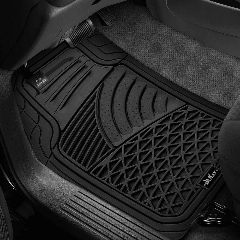 fabia carpet car zhaoyanhua liner mats item in yeti floors automobiles for floor octavia styling from rapid skoda duty heavy spaceback
