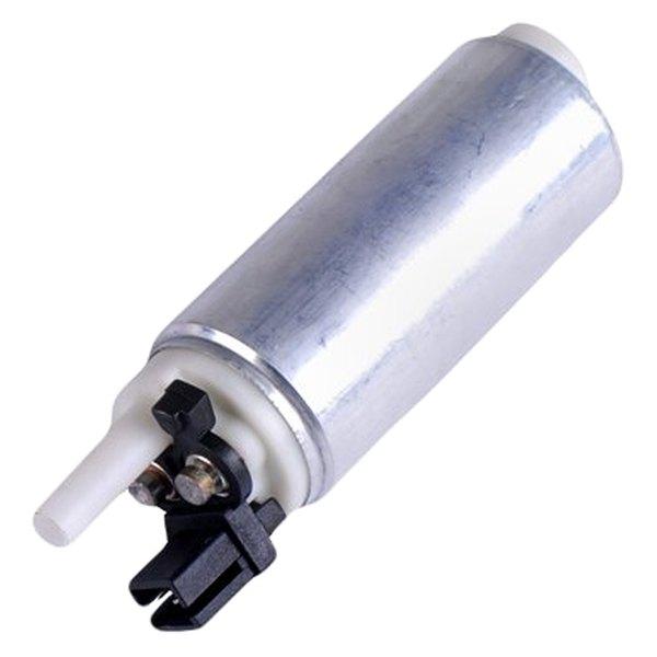 1993 corvette fuel pump