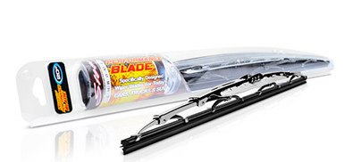 Performance Wiper Blade