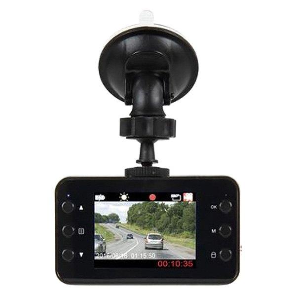 Pilot dash cam instruction manual software