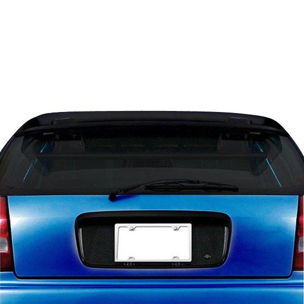Pilot®   4 Hole Mount Slim License Plate FramePilot® ...