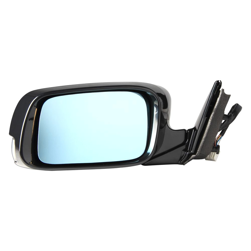 Acura TL 2010 Power Side View Mirror