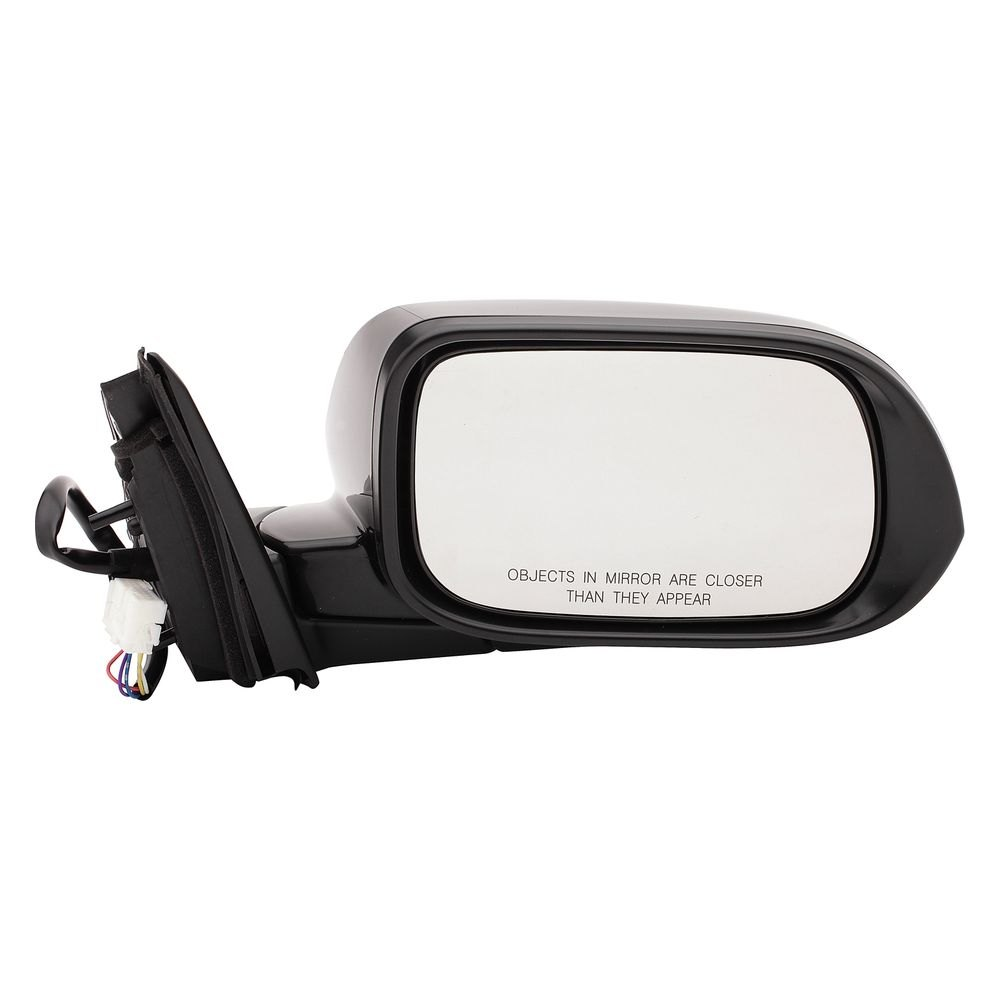 Acura TSX 2004 Power Side View Mirror