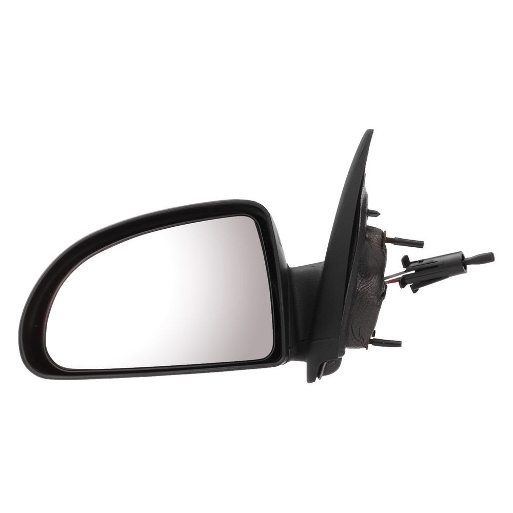 pilot chevy cobalt 2005 manual remote side view mirror. Black Bedroom Furniture Sets. Home Design Ideas