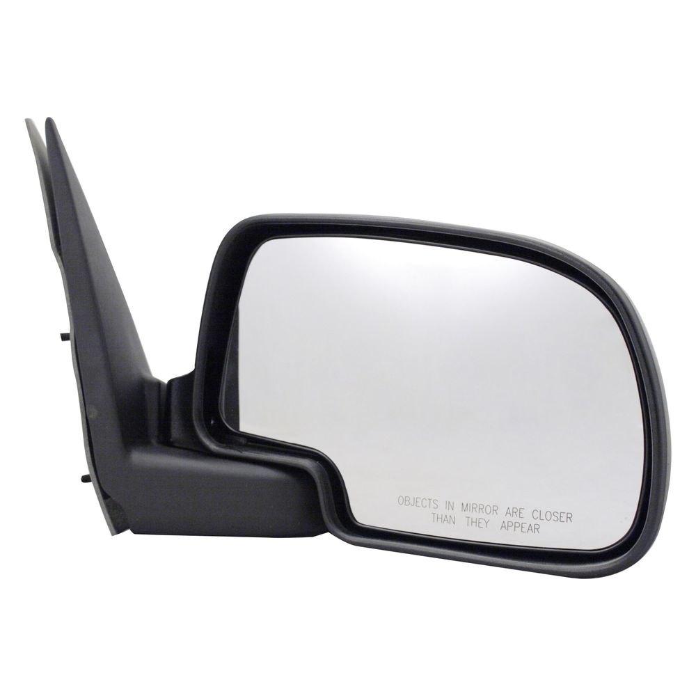 Mirror - 1AMRE02249