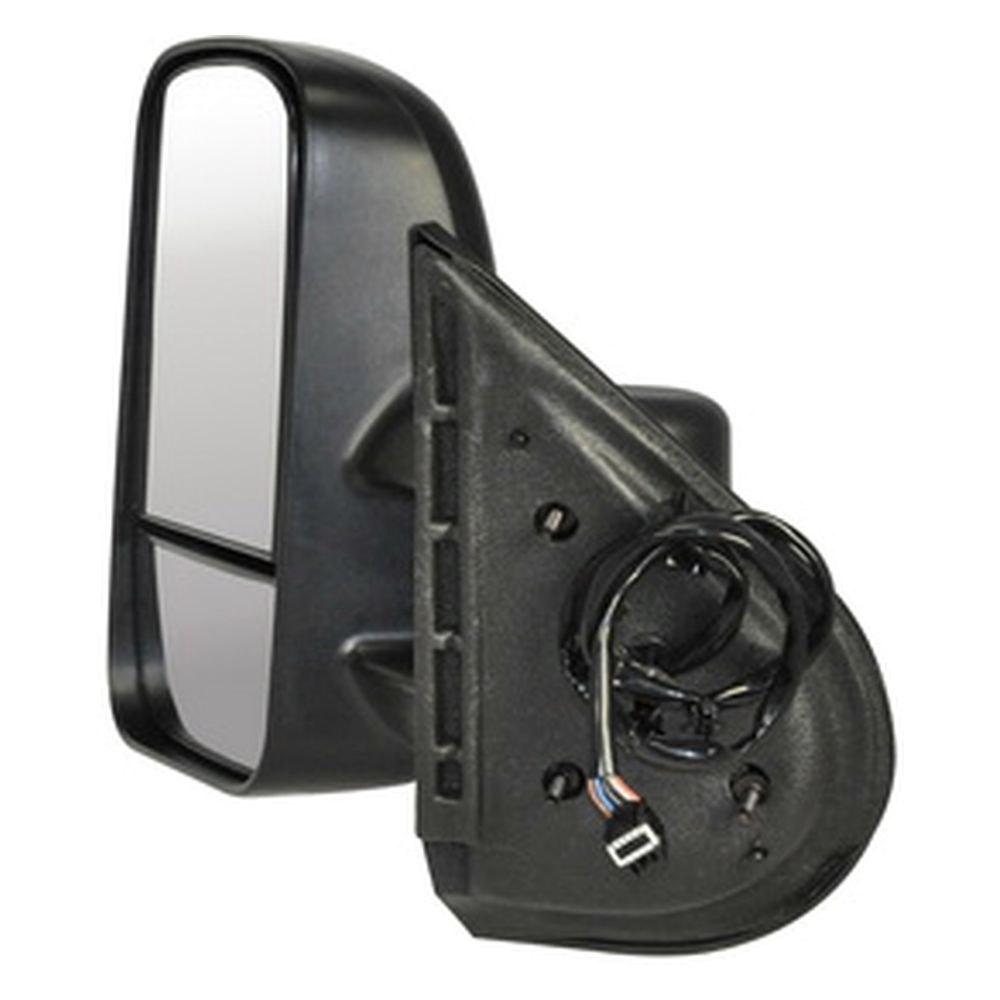 Pilot Chevy Silverado 2500 HD 3500 HD 2014 Towing Mirror