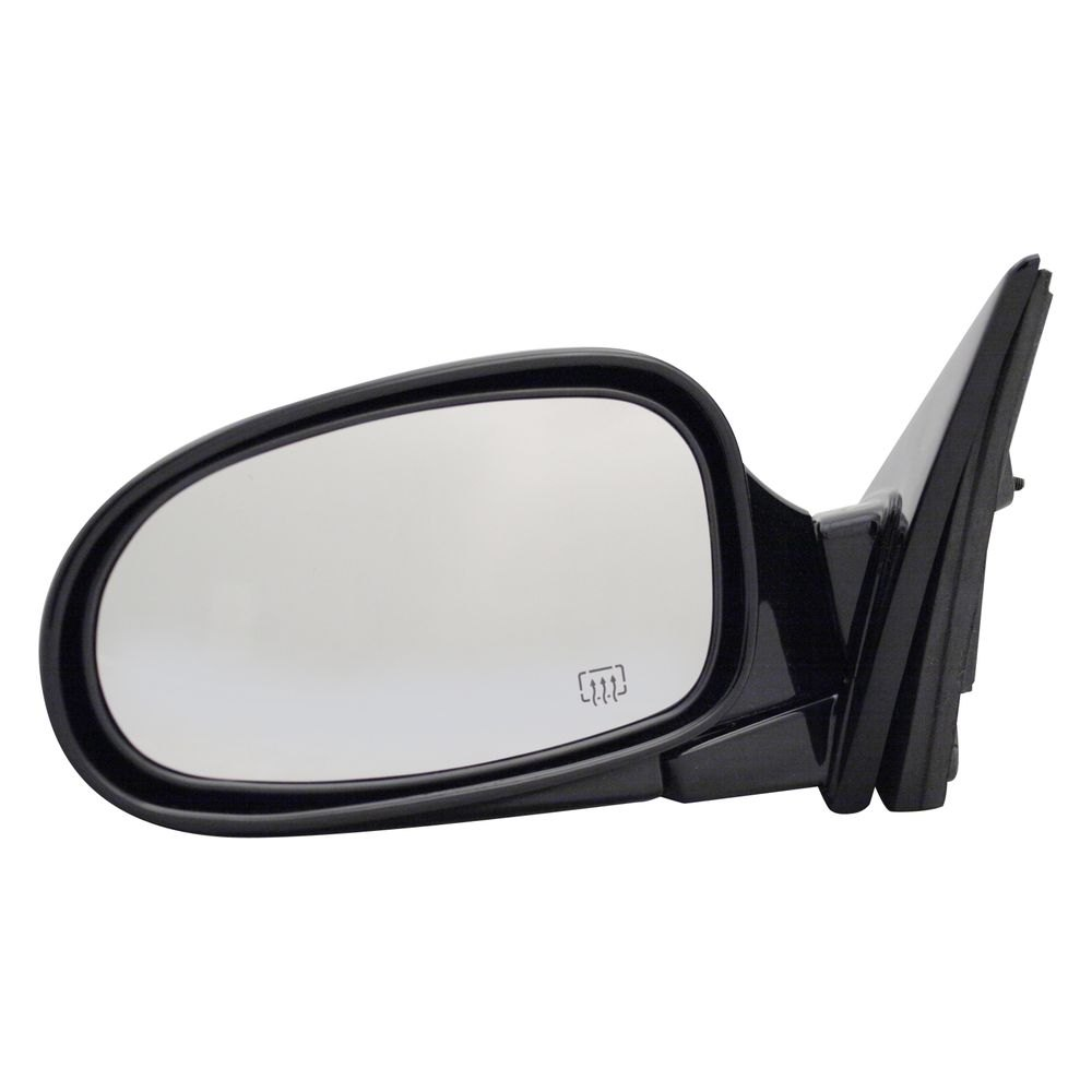 Eagle Vision 1993 Side View Mirror