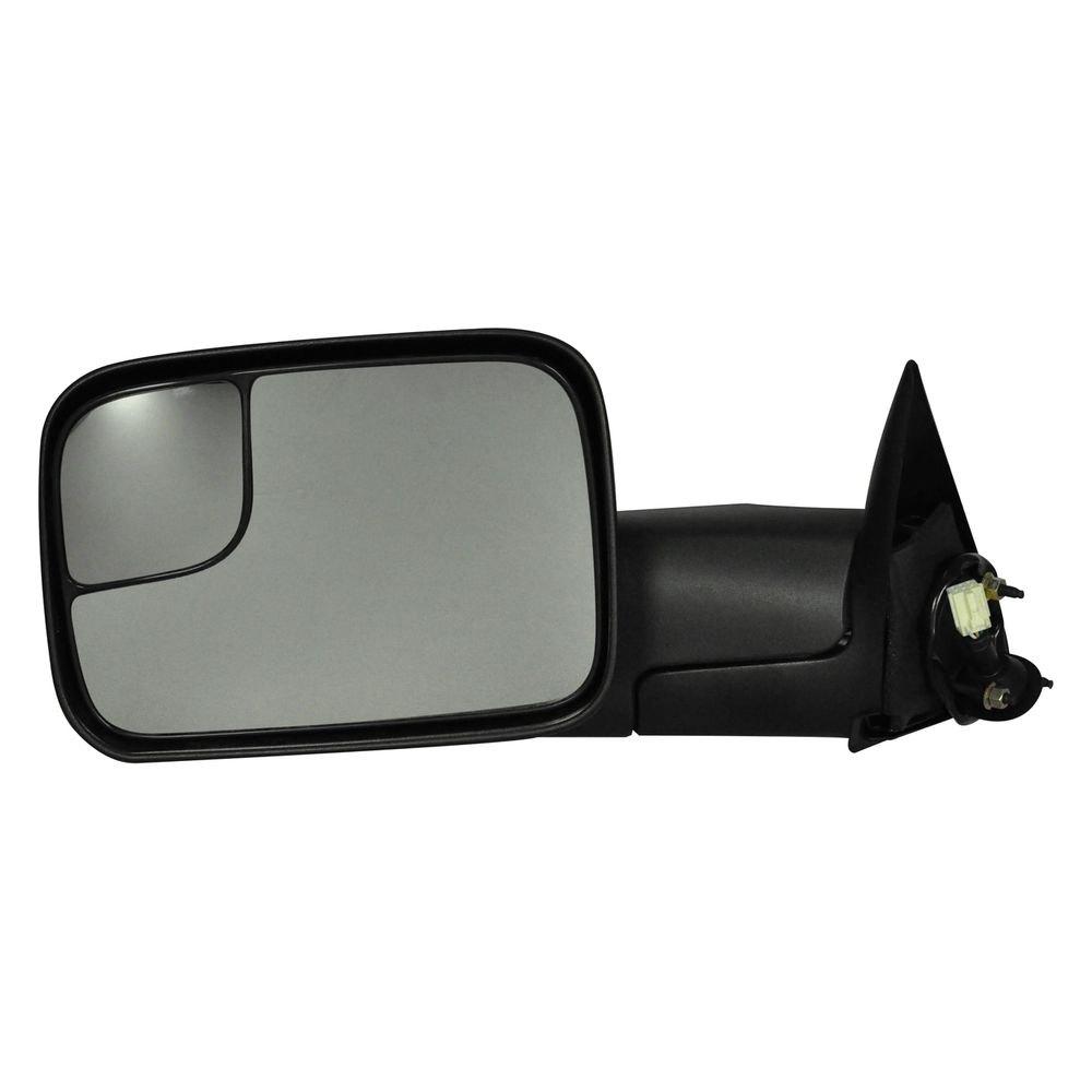 Pilot 174 Dodge Ram 1500 2500 3500 1998 Power Towing Mirror