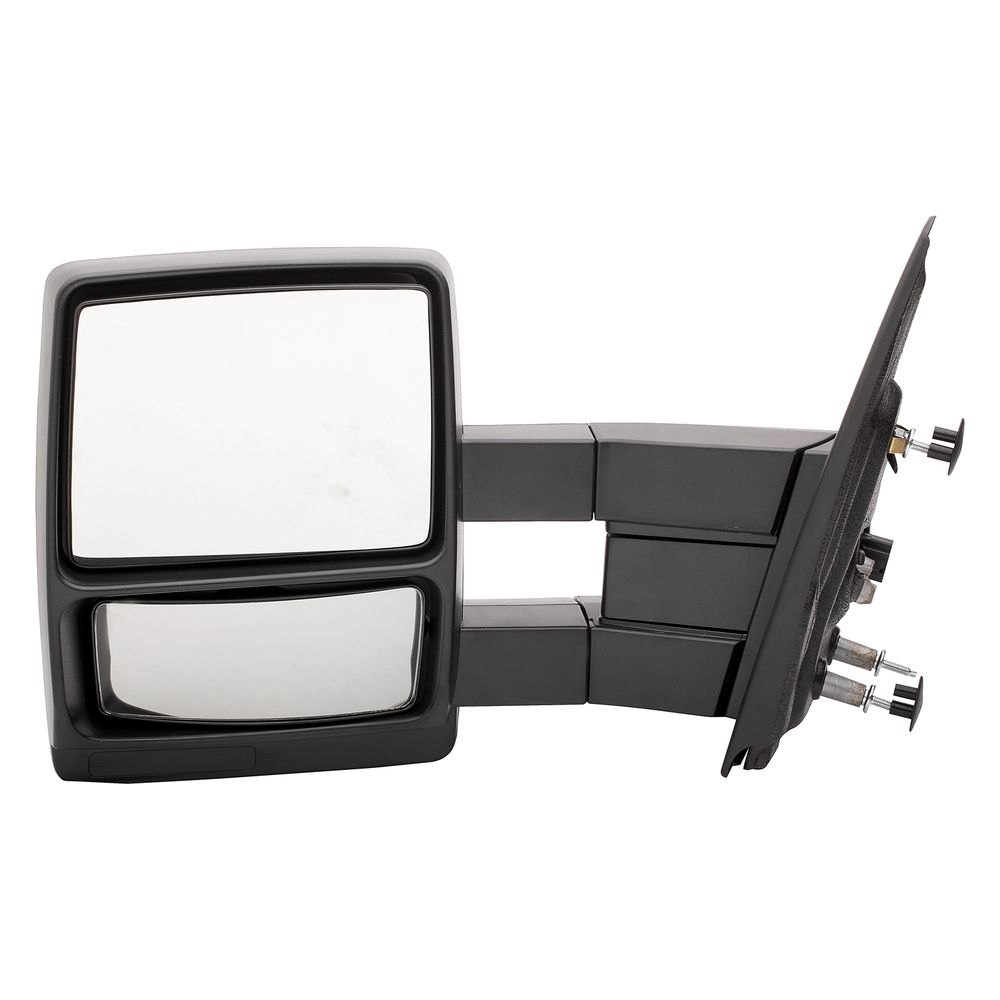 pilot ford f 150 2008 2010 towing mirror. Black Bedroom Furniture Sets. Home Design Ideas